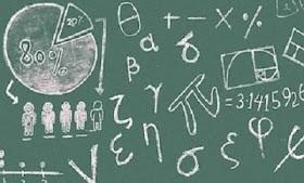 دروس- جميعها -مادة الرياضيات للسنة الاولى إعدادي الدورة-الثانية +  مشاهدة وتحميل