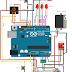 Hack do Fritzen [3] - Um Shield para testar Arduinos