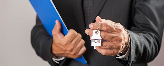 Role Of Professional Solicitors In Property Conveyancing