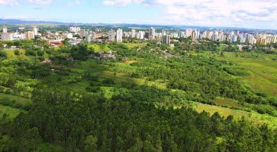 039c7d0fc ... PARAIBA REGIÃO DO ESTADO DE SÃO PAULO.CIDADE DA TECNOLOGIA E DE  EMPREENDEDORES