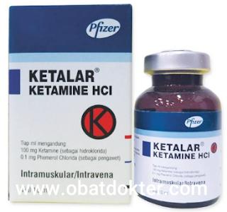 obat-ketalar-ketamine-HCL-agen-anestetik