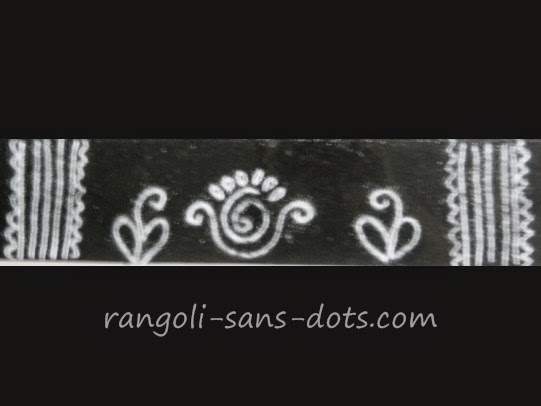 doorway-rangoli-1.jpg
