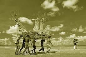 Upacara-Adat-Provinsi-Bangka-Belitung