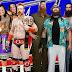 مشاهدة عرص مين آيفنت WWE Main Event 2016/04/27