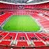 5 Stadion Termewah Di Dunia