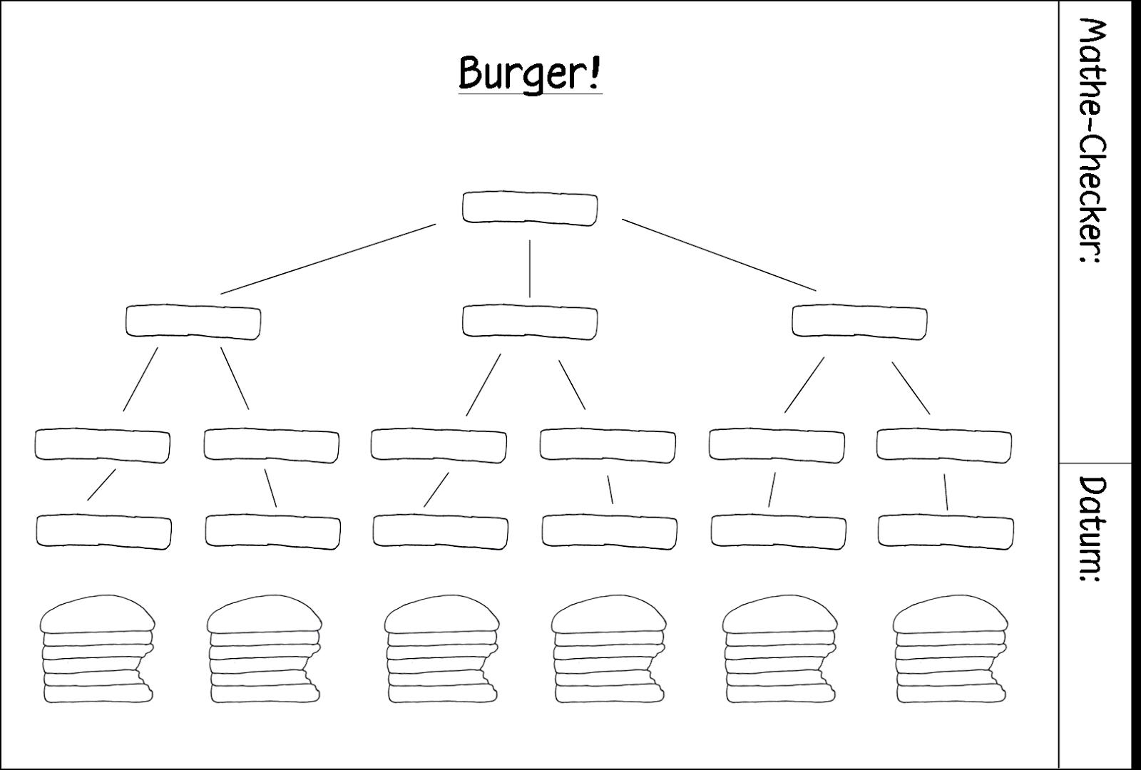 Baumdiagramm Erstellen Vorlage Images Slike 10