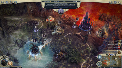 Age of Wonders III Eternal Lords Free Full Version
