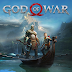 God of War lanzamiento 2018