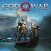 God of War lanzamiento 2018