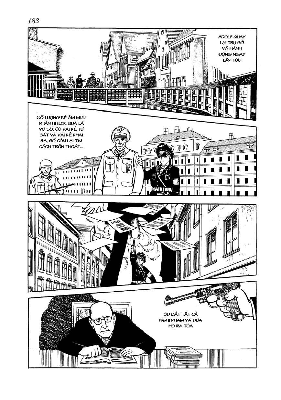 Adolf chap 26 trang 30
