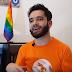 A importância de ser um médico abertamente gay e a representatividade na área de saúde