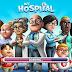 لعبة My Hospital مهكرة للأندرويد - تحميل مباشر
