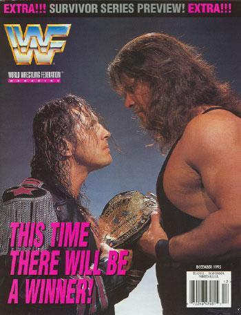 hit-man-vs-diesel-bret-hitman-hart-14124