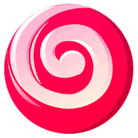 Lollipop Launcher Plus APK Full Cracked