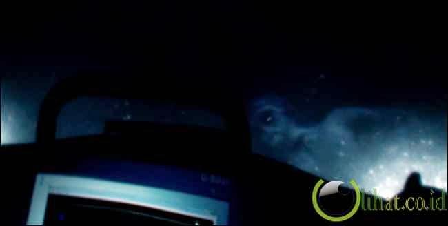 Diving Vessel 2