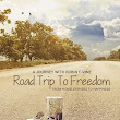 Road trip to Freedom