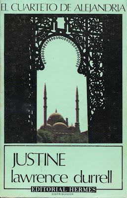 Resultado de imagen para lawrence durrell portada de libros