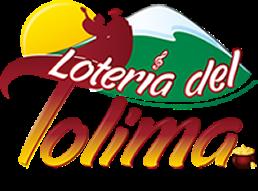 Lotería del Tolima lunes 2 de diciembre 2019