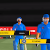 Real Cricket Go Launched | Download And Play Now | Full Review |