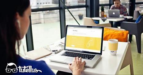 Marketing Digital para Hacer Crecer tu Negocio