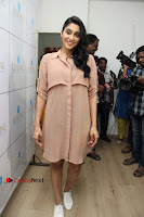 Actress Regina Candra Pos at Lejeune Skin Clinic & Hair Transplant Centre Launch .COM 0029.jpg