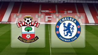 بث مباشر تشيلسي وساوثهامتون اليوم 2/1/2019 Chelsea vs Southampton قناة beIN SPORTS HD 1 live