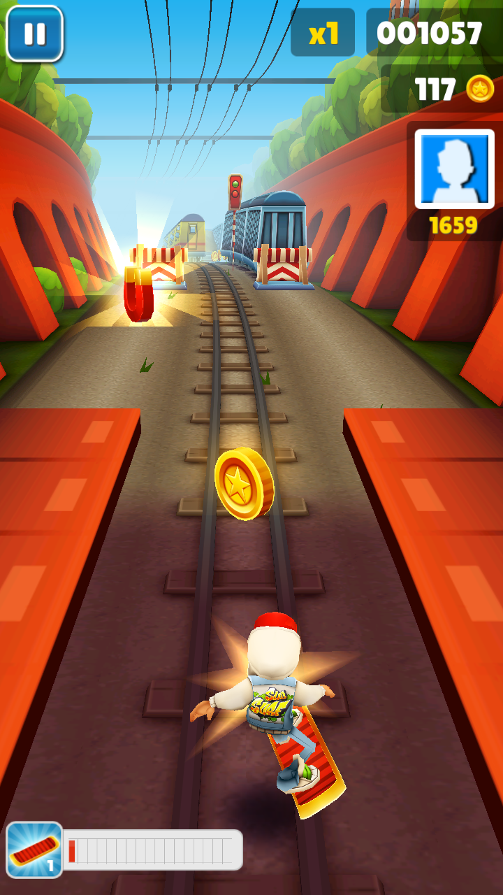 Subway-Surfers-Los-Angeles-APK-for-Android