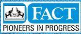 Fertilizers and Chemicals Travancore Ltd Recruitment of various vacancies for 274 posts : Last Date 20/05/2019