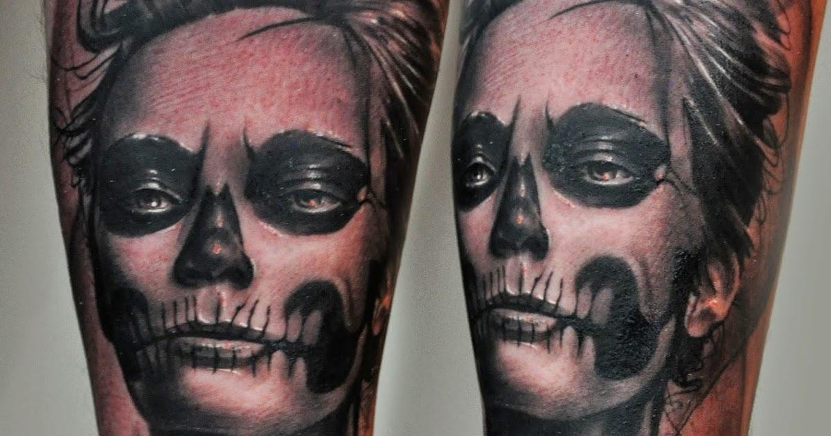 Krótko I Konkretnie Na Temat Tatuażu Ceny Tatuażu W Polsce