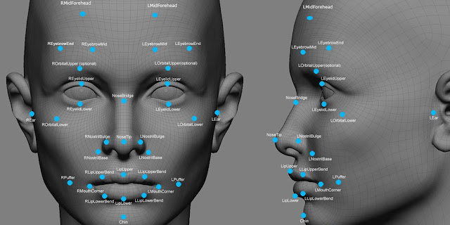 iphone-8-face-recognition-system
