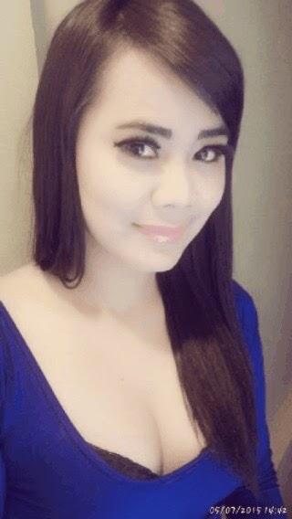 escort skanderborg thai massage amager