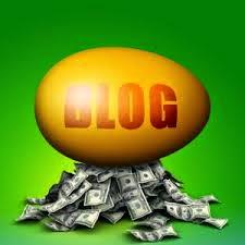 males ngeblog karena gak mendapatkan uang