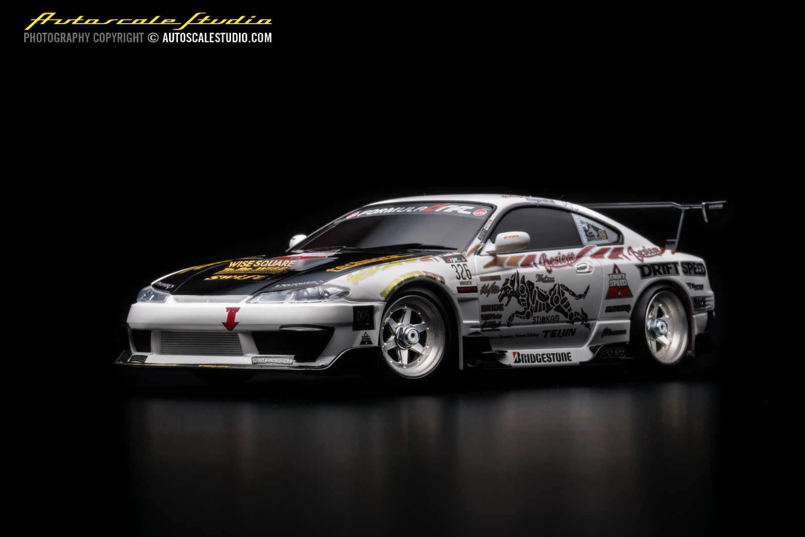 La Collec d'optimaforever - Page 31 Autoscalestudio_MZP413MH-5030