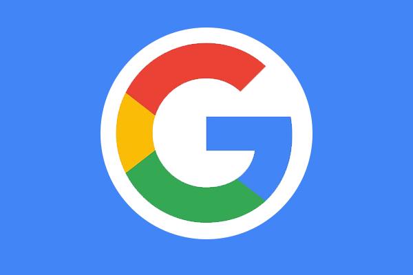 google update site diversity