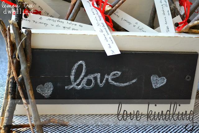 http://www.lemontreedwelling.com/2013/01/love-kindling.html