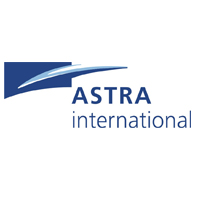 Logo Pelanggan Rajarakminimarket : Astra Internasional