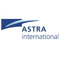 Logo Pelanggan Rajarakminimarket : Astra Internasional
