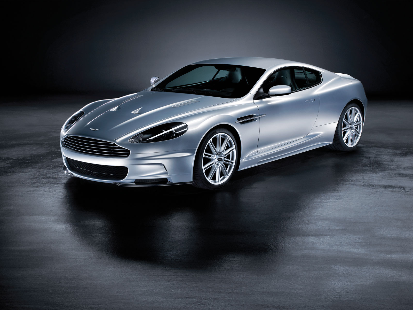 New Top 10 sports cars pictures