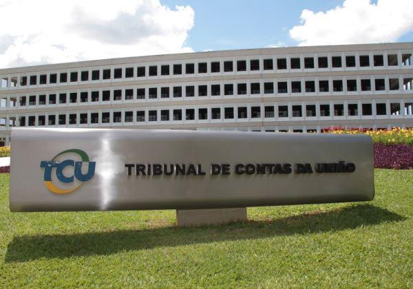Resultado de imagem para TCU recomenda suspensão de 12 obras suspeitas de irregularidades