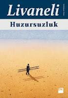 Huzursuzluk Zülfü Livaneli -PDF