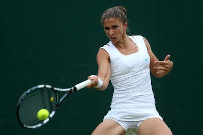 wta pro tennis trader