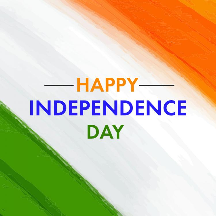 Independence Day 2019 Quotes