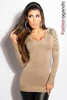 pulover-dama-ieftin-online5