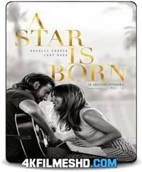 Nasce Uma Estrela (2019)