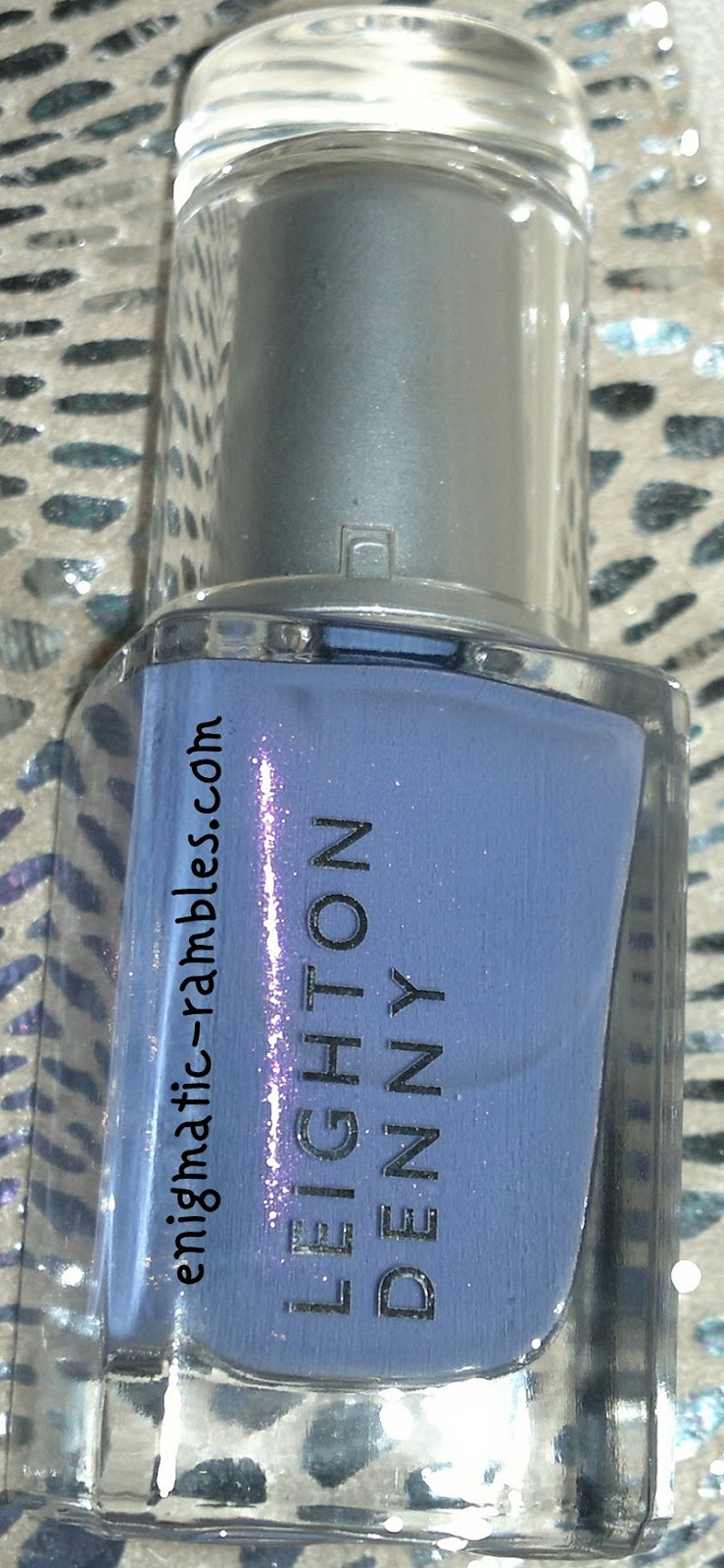 Leighton-Denny-qvc-8-Piece-Ultra-Glam-Collection-and-Bag-swatches-swatch-review-its-so-me