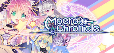 moero-chronicle-pc-cover-www.ovagames.com