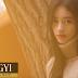 Ju Jingyi eks SNH48 Kembali Masuk Daftar 100 Perempuan Tercantik di Dunia