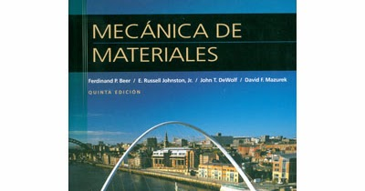 Matematicas 2 calculo integral dennis g zill