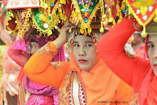lemong