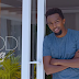 Video | Pascal Tokodi - Songa (HD) | Watch/Download